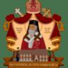 Protopopiatul Ortodox Român Reșița